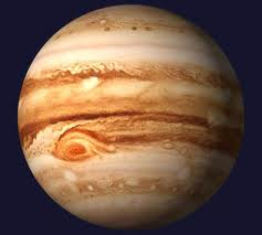 A few more examples of Jupiter and death