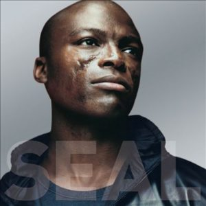 In The Key Of Pisces: Seal