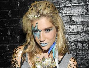 Kesha's Saturn Return