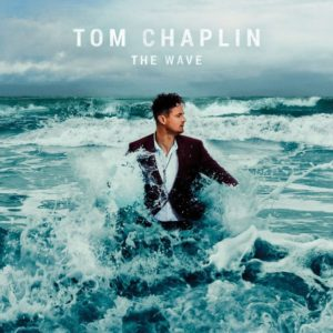 In the Key of Pisces: Tom Chaplin